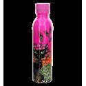 Thermal flask 75 cl - Keep Cool Bottle Lotus