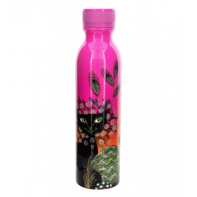 Bouteille thermos isotherme - Keep Cool Bottle - Papilion