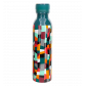 Borraccia termica - Keep Cool Bottle Camouflage Blue