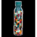Thermal flask - Keep Cool Bottle Black Board