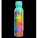 Borraccia termica - Keep Cool Bottle Cactus