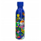 Thermal flask - Keep Cool Bottle Camouflage Blue