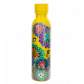 Thermal flask - Keep Cool Bottle Jardin fleuri