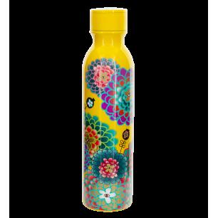 Borraccia termica - Keep Cool Bottle - Dahlia
