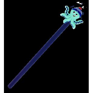Matita - Ani-pencil