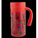 Mug cup - Keep Cool Mug