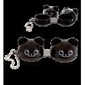 Zoo - Etui à lentilles