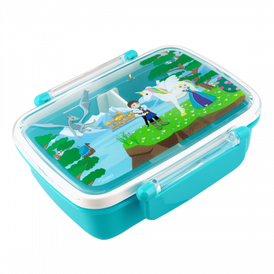 Snack-box - My Petit Snack