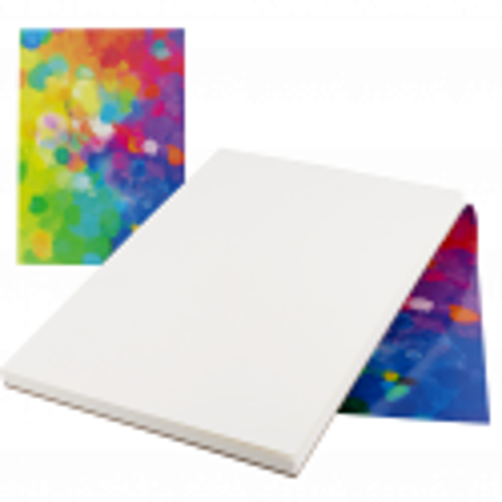Drawing book  - Haut les couleurs