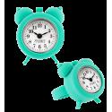 Uhrring - Nano Watch