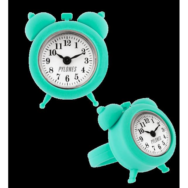 Ring watch - Nano Watch
