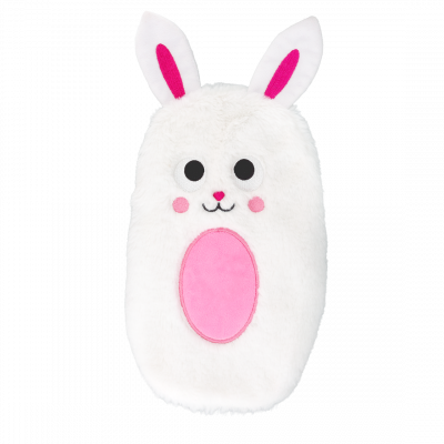Hot water bottle - Hotly - Rabbit