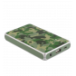 Portable battery 5000mAh - Get The Power 2 Jungle