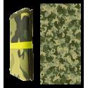 Microfibre towel - Body DS Reflet