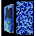 Microfibre towel - Body DS Under the sea