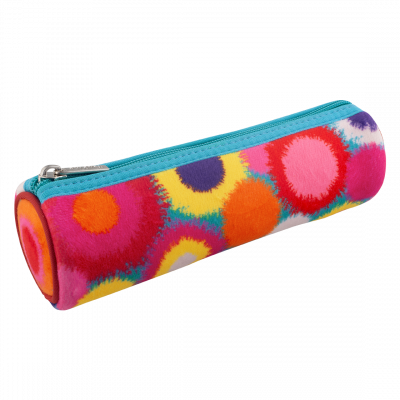 Pencil case - Neopencilcase