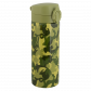 Thermal cup - Keep Cool Click Camouflage Green
