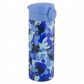 Thermobecher - Keep Cool Click Camouflage Blue