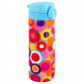 Thermobecher - Keep Cool Click Pompon