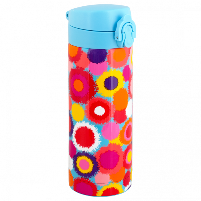 Thermal cup 30 cl - Keep Cool Click