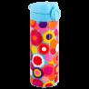 Tasse Isotherme - Keep Cool Click Pompon