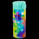 Tasse Isotherme - Keep Cool Click Palette