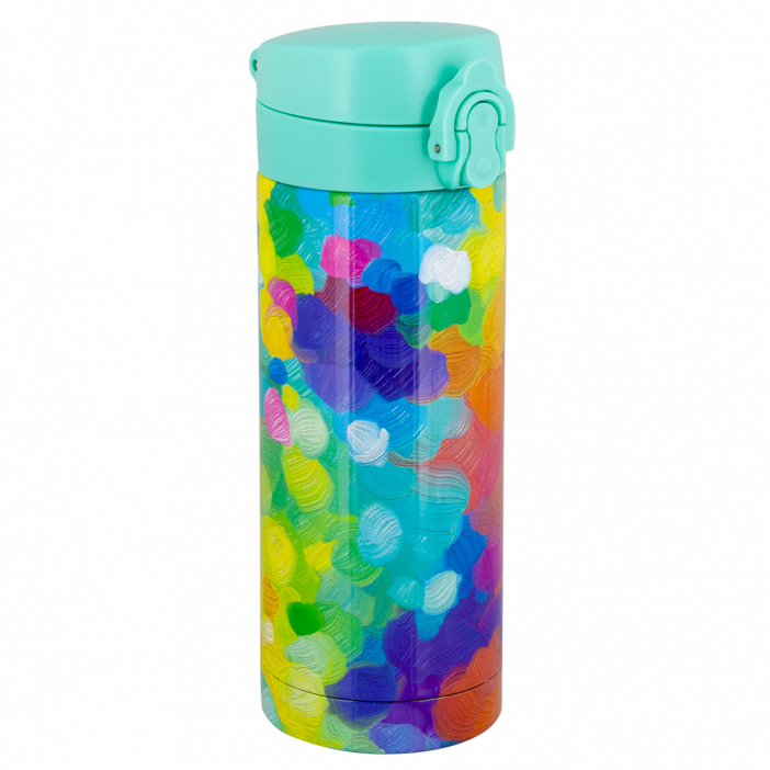 Thermal cup - Keep Cool Click Palette