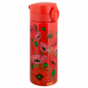 Thermobecher - Keep Cool Click Coquelicots