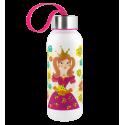 Gourde - Happyglou small Licorne