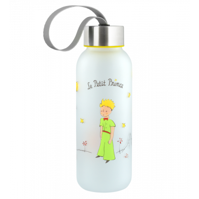 Flask - Happyglou small - The Little Prince