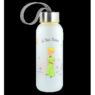 Trinkflasche - Happyglou small - Der Kleine Prinz