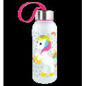 Flask - Happyglou small