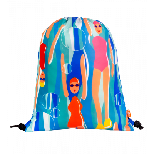Sac de natation - Swim DS - Swimming Pool