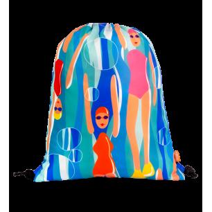 Swimming bag - Swim DS - Swimming Pool