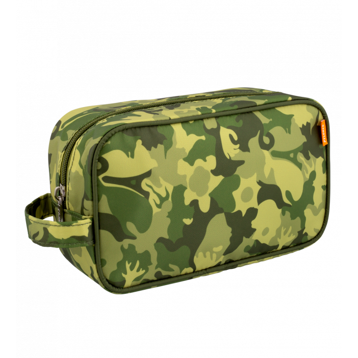 Toiletry case - Small Tidy