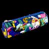 Trousse à crayons - Neopencilcase Friends