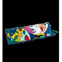 Brillenetui - Neocase Ikebana