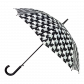 Umbrella - Rainbeau Black Board