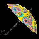 Umbrella - Rainbeau Cha Cha Cha
