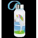 Flask - Happyglou small Kids