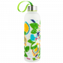 Flask - Happyglou Large Yoga