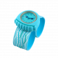 Slap watch - Funny Time Jelly Fish