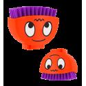 Happy Brush - Brosse à ongles