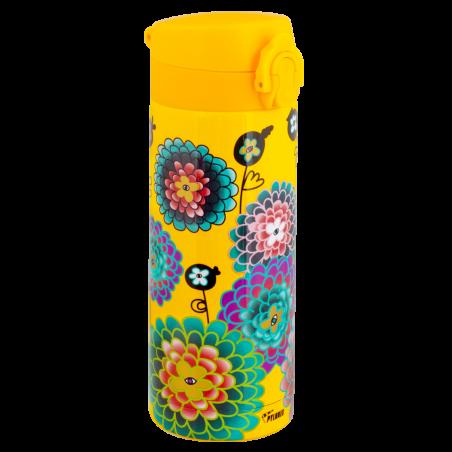 Mug Isotherme - Keep Cool Click Palette