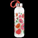Trinkflasche 80 cl - Happyglou Large Palette
