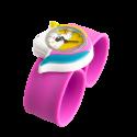 Slap watch - Funny Time Panda
