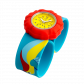 Slap watch - Funny Time Tower Boy