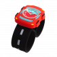 Slap watch - Funny Time Le Petit Prince Red