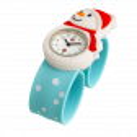 Slap-Uhr - Funny Time