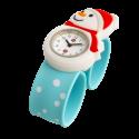 Slap watch - Funny Time Colibris